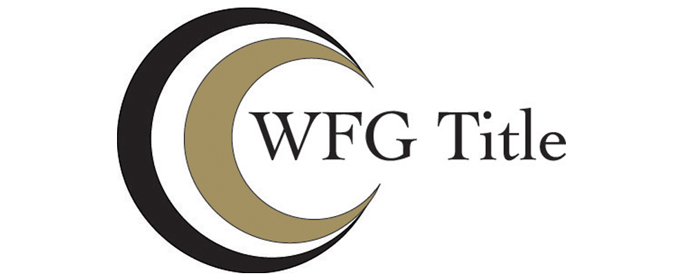 WFG Title