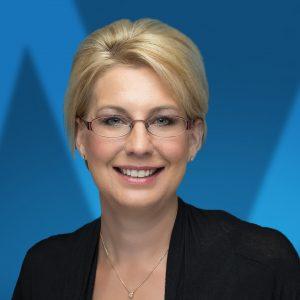 Amy Bertolozzi