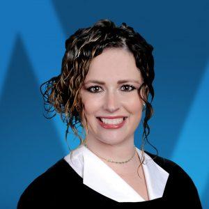 Meagan Seeley