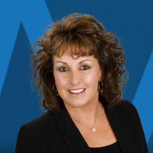 Lori Cordell